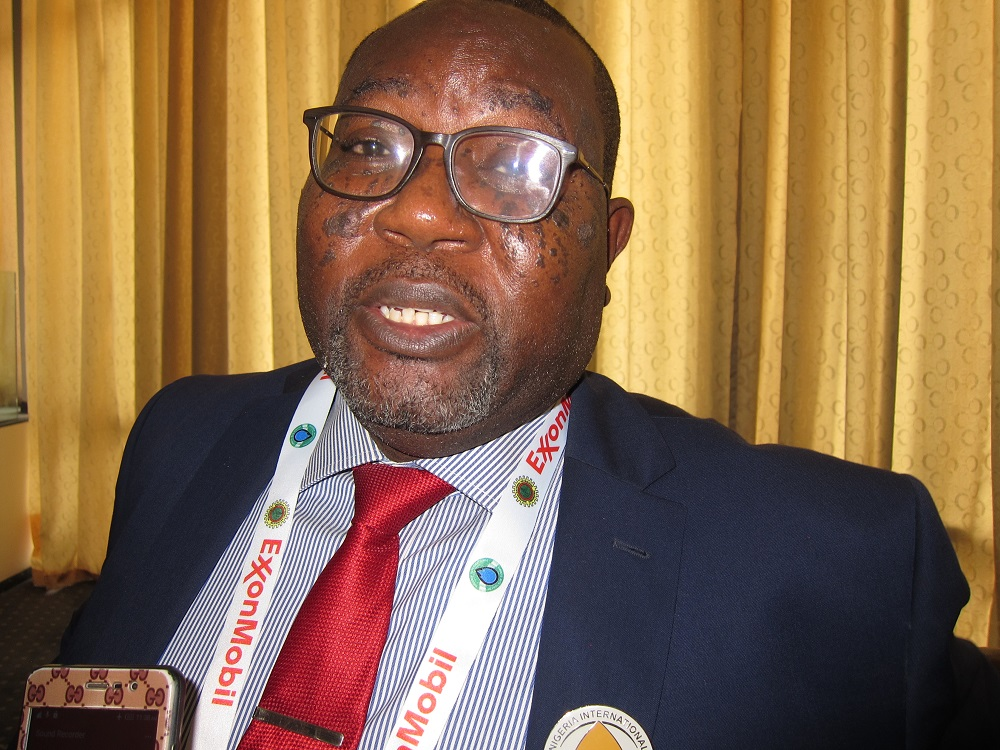 Removal Of Subsidy With Deregulation Will Bring Succour To Nigeria's Downstream- Oyebanji, MD, 11Plc