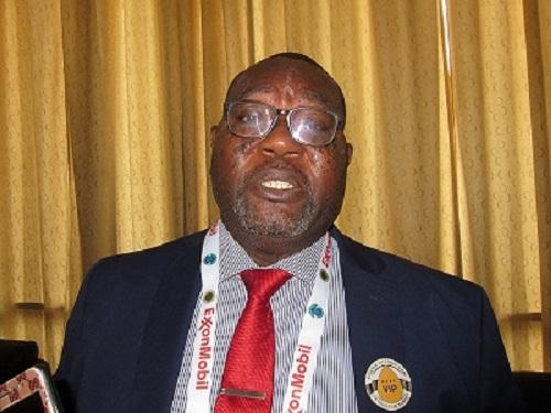 Deregulation as a Panacea to Nigeria Petroleum Industry, Economy