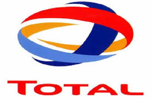 Total Signs $3.5 Billion Deal with Uganda, Tanzania to Construct East African Oil Pipeline
