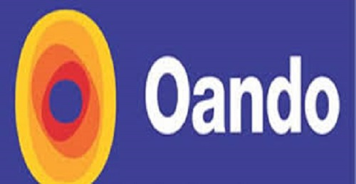 Oando Share Price Jumps by 10% Following Court Ruling in Favour of an AGM
