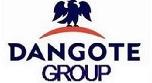 Dangote Cement Posts N761.4 Billion Revenue in 9 Months