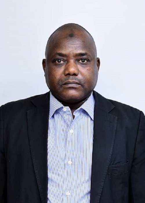 Auwalu, DPR Director Seeks PENGASSAN's Support for Smooth Implementation of PIA