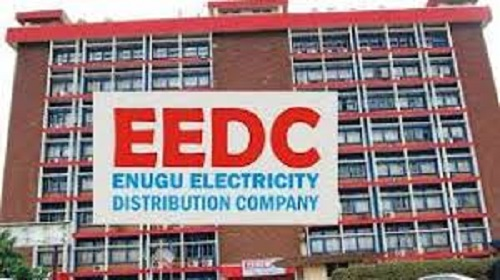 EEDC Invests 1.6bn on Network Expansion Projects