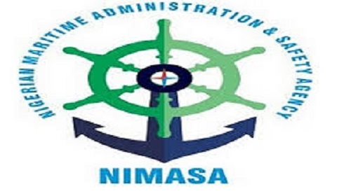 NIMASA, Air Force Set to Deploy Assets for Deep Blue Project