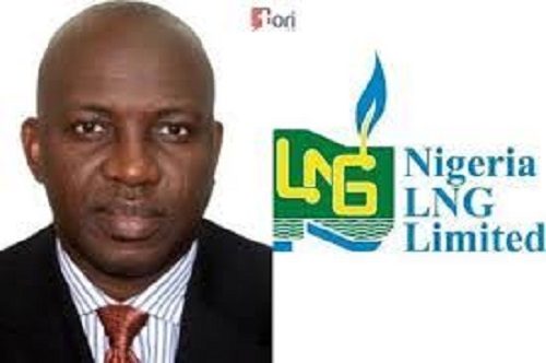 We Will Comply with Nigerian Content Board to Create 12000 Jobs for Train 7- Attah, NLNG MD