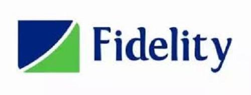 Nneka Onyeali-Ikpe Emerges Fidelity Bank's New CEO, As Okonkwo Retires
