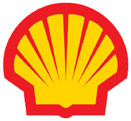 SPDC completes sale of interest in Oil Mining Lease 17