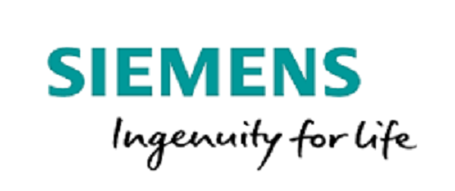 Siemens Hosts Africa and Middle East Policy Makers on 'Shaping the Energy of Tomorrow'