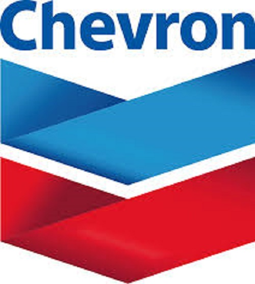 Chevron, Global Fund celebrate 12 years of Partnership to fight HIV/AIDS, Malaria and TB