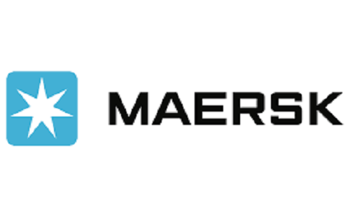 Covid-19: Maersk to Lay off 27,000 Workers in Major Restructuring