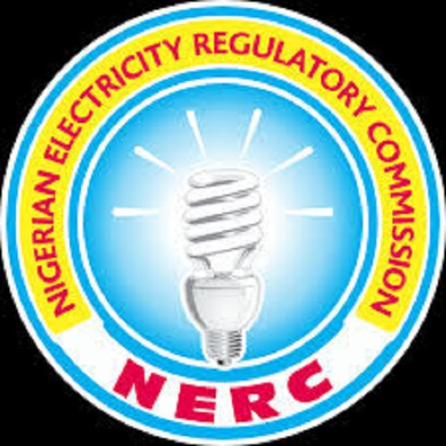 NERC Says Nigeria Spent N540bn on Electricity Subsidy in 2019