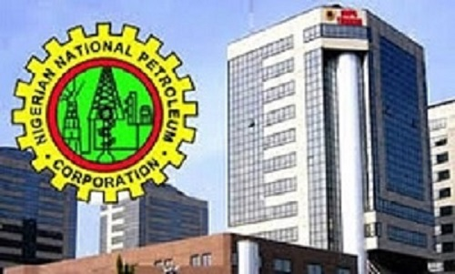 OML 143: NNPC, SEEPCO Sign Gas Development Deal
