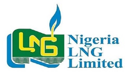Nigeria @ 60: NLNG Harnessing Nigeria's Energy Potential for the Future