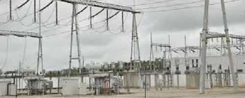 Power Supply by GenCos in 2019 is 32,799,114MWh – NBS