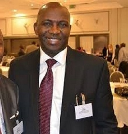 NLNG is the most Successful and Efficiently run Nigerian Business in the Energy Sector- Attah