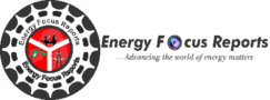 Energy Focus Report