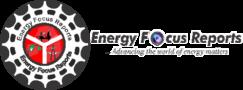 Energy Focus Report