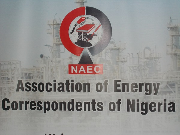 Association of Energy Correspondents to Host MOMAN in Debut Webinar Series