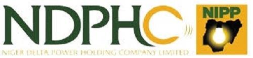 Buhari Approves Three New Executive Directors for NDPHC