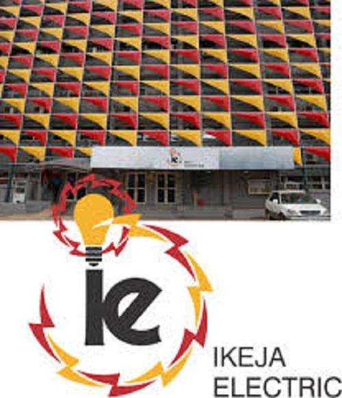 Ikeja Electric Explains September Bill to Customers