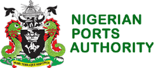 NPA Security, Police, Connive over Container Stripping