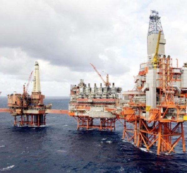 Nigeria's Petroleum Industry Bill: A Missed Opportunity to Prepare for the Zero-Carbon Future