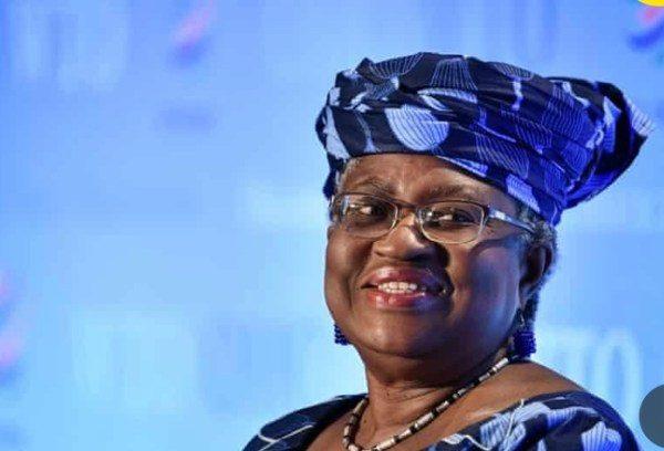 EU President Reiterates Support for Okonjo-Iweala Leadership at WTO