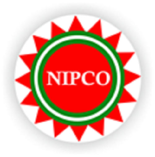 NIPCO Assures of Efficiency of Cars Running on Gas