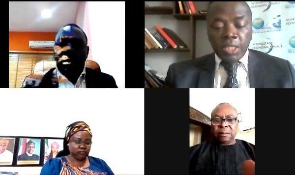 Worldstage Summit 2020: Ameachi, Ogbonnaya Onu, Danbatta, Others Root for Economic Diversification