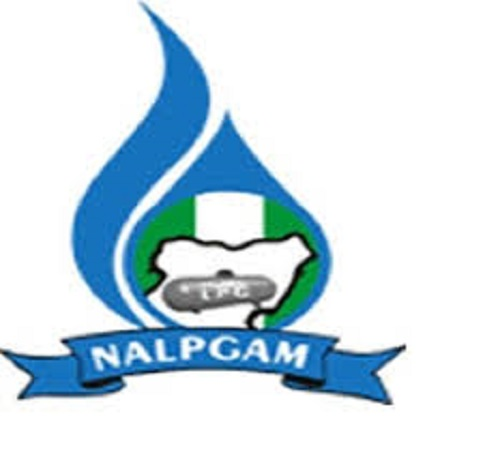 NLPGA Says PPPRA 2,050% Administrative fee is illegal, threatens National LPG Expansion Plan
