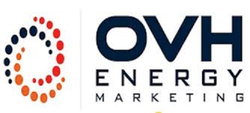 Fire Incident at OVH Energy, terminal 1