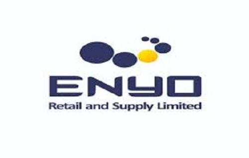 ENYO Reveals LPG Expansion Agenda