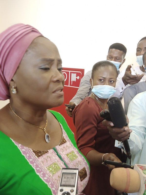 Lack of Synergy Hampering Progress in Nigeria Energy Sector- Professor Omorogbe