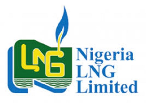 NLNG signs MoU with Bonny Kingdom and Julius Berger for historic Bonny Consulate