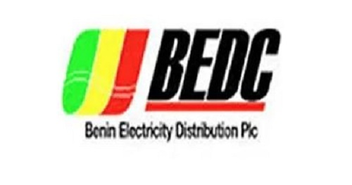 Power Supply: BEDC Set to Roll out 90,870 Meters in Four States
