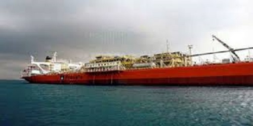 BW FPSO in Nigeria gets extension award from Eni