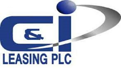 C &I Leasing Assures Minority Shareholders of Value Enhancement Despite Acquisition