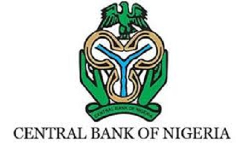 Mass metering: CBN releases N33.4bn to DisCos