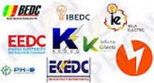DisCos say Electricity Consumers Paid N362bn in Nine Months