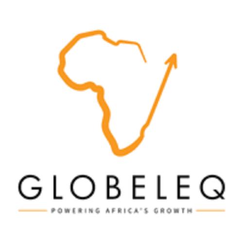 Globeleq Acquires Private Power Generation Company in Nigeria
