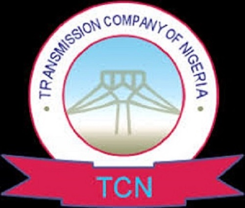 TCN Successfully Transmits Enhanced All-time Peak