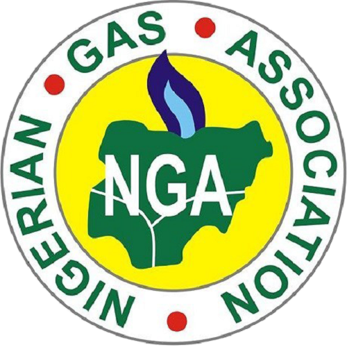 The NGA Industry Multilogues