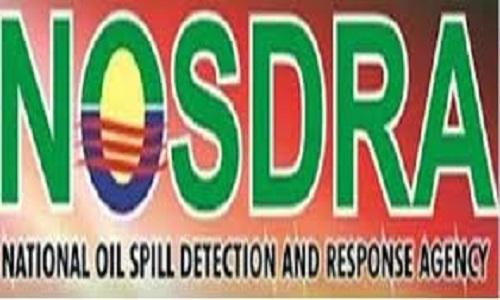 Oil spillage: ERA knocks NOSDRA, Bayelsa Government over tepid response