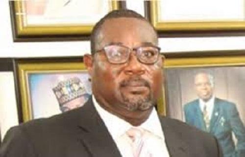 There are Multitudinous Challenges in Nigeria Downstream Sector- Oyebanji, MOMAN Chairman