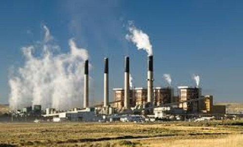Oil Firms Burn N69bn Gas in Four Months- Report