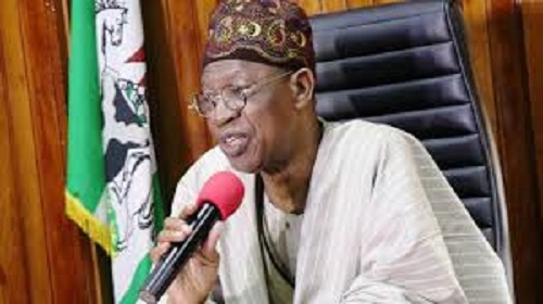 FG gives assurance on Twitter ban