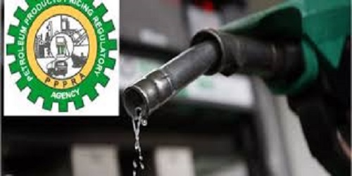Oil Marketers Decry Lawmakers' Interference Usurping DPR Function