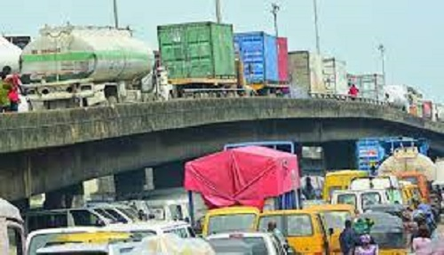 Stakeholders Advocates for Review of Truck E-Call-Up System as Key to Tackle Apapa Gridlock