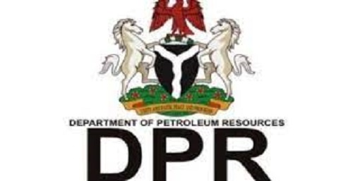 DPR Pledges Support for First Floating LNG Production Plant Project