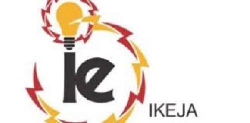 Ikeja Electric Bags Latest ISO Certifications, Reiterates Commitment to Operational Excellence